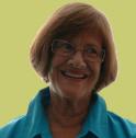 The Hon Margaret Renaud