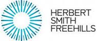 HerbertSmithFreehills_sm_0