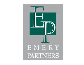 EP Emery Partners