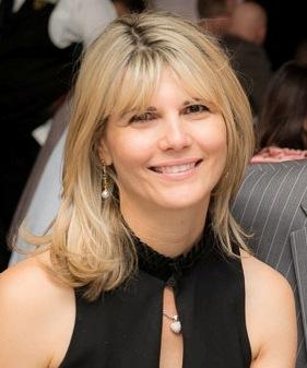 Susana Staka
