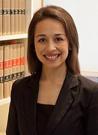 Theresa Dinh
