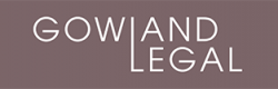 Gowland Legal