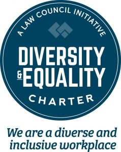 LawCouncil_Diversity_Equality_logo