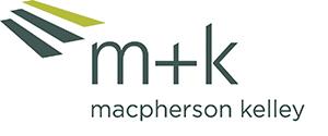 M+K Lawyers