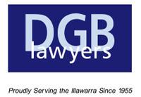 DGB Lawyers