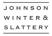 Johnson Winter & Slattery