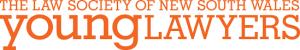 nsw-yl-logo