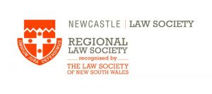NewcastleLawSociety_Logo