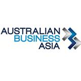 ausbizasia_logo