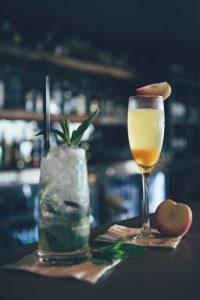 qwh_cocktails