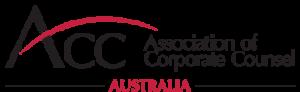 acc-australia_101high