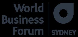 wbf-sydney-logo