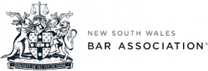 nsw-bar-assoc