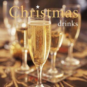 Newcastle Christmas Drinks Women Lawyers Association Of Nsw