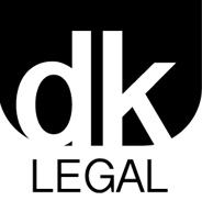 DK Legal