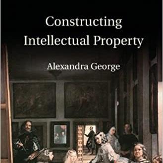 Dr Alexandra George