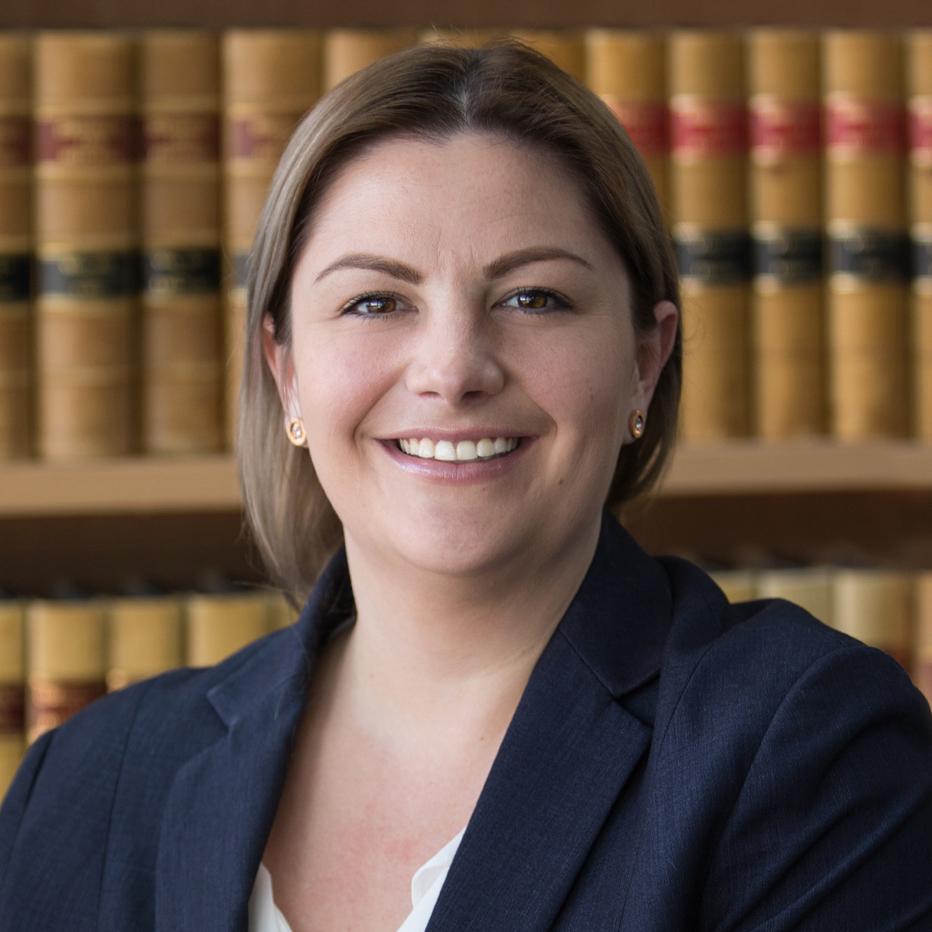 Jessica Koot