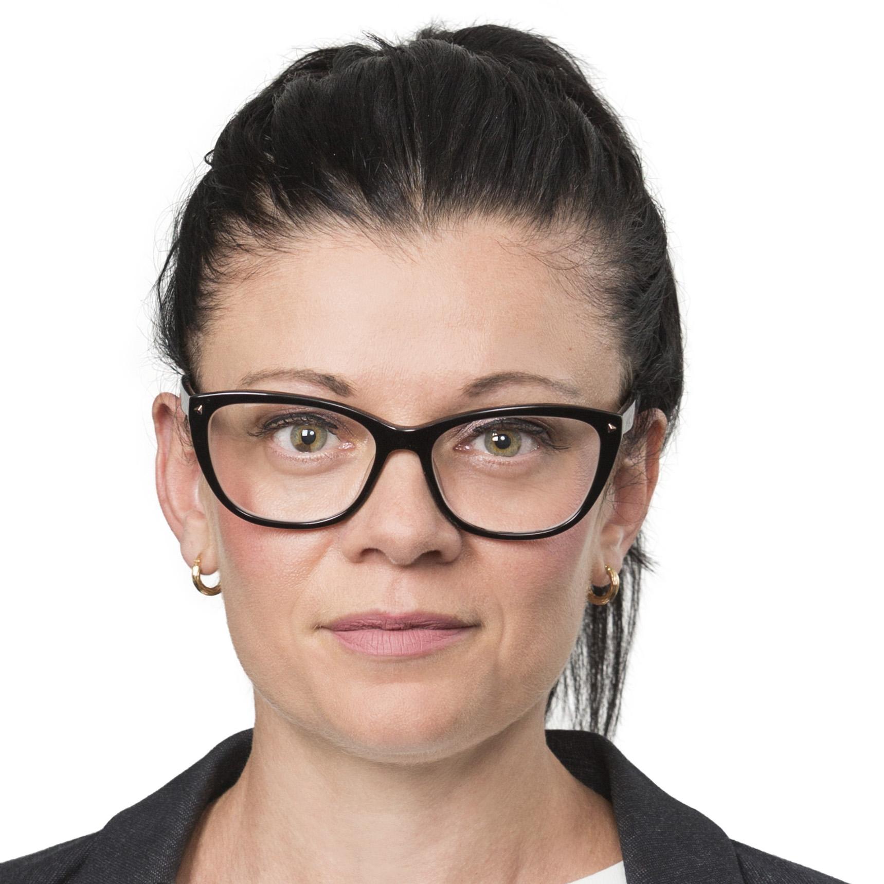 Cassandra Banks