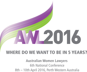 AWL2016Conference