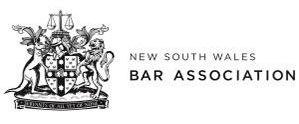 Bar-Association-Logo-sm300