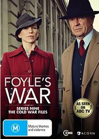 Foyles_War