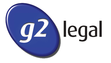 G2_logo_646x220