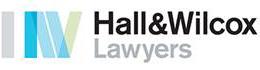 HallandWilcox_logo