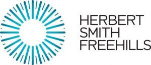 HSF_Logo_100mm_CMYK
