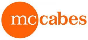 McCabes_Logo_ORANGE_CMYK