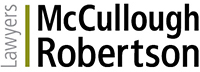 McCulloughRobertson200