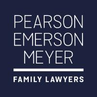 PearsonEmersonMeyerFamilyLawyers