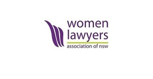 Nominate an Outstanding Woman Lawyer for the 2015 NSW Women Lawyers Achievement Awards