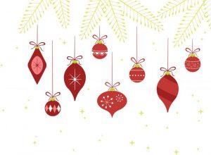 retro ornaments2